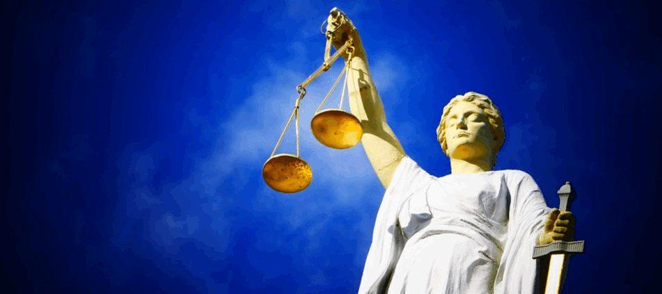 สภ.เมืองเชียงราย ตามสืบสวนจนจับกุมได้ในพื้นที่ สภ.วังน้อย อยุธยา ใครมีอำนาจสอบสวน?
