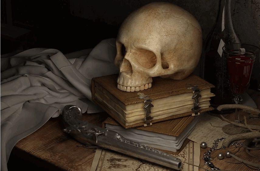 เมื่อไม่ปรากฏว่าผู้ตายมีทายาท ใครมีอำนาจจัดการเงินในการจัดงานศพ