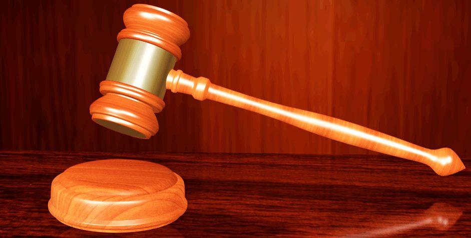 คดีแพ่งที่เกี่ยวเนื่องกับคดีอาญา คดีนี้น่าสนใจ