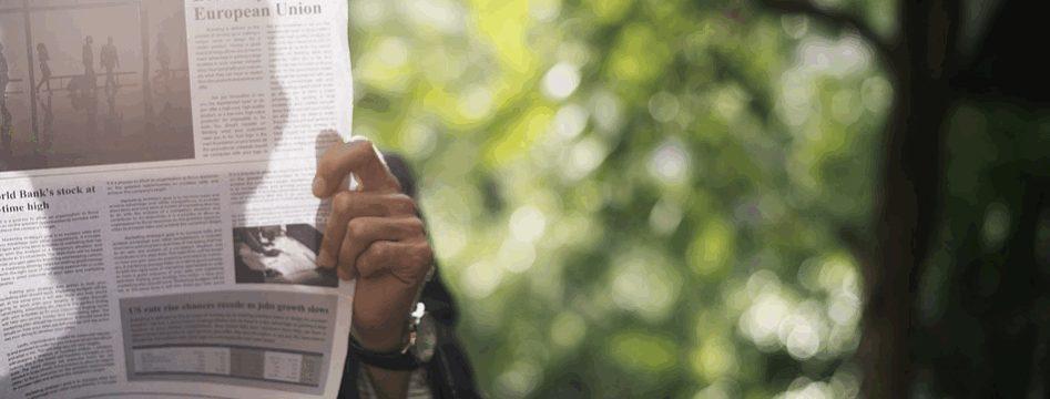 ผู้จัดการมรดกทราบที่อยู่ทายาท แต่ประสงค์จะแจ้งวันนัดไต่สวนโดยวิธีการประกาศหนังสือพิมพ์อย่างเดียว ได้หรือไม่?